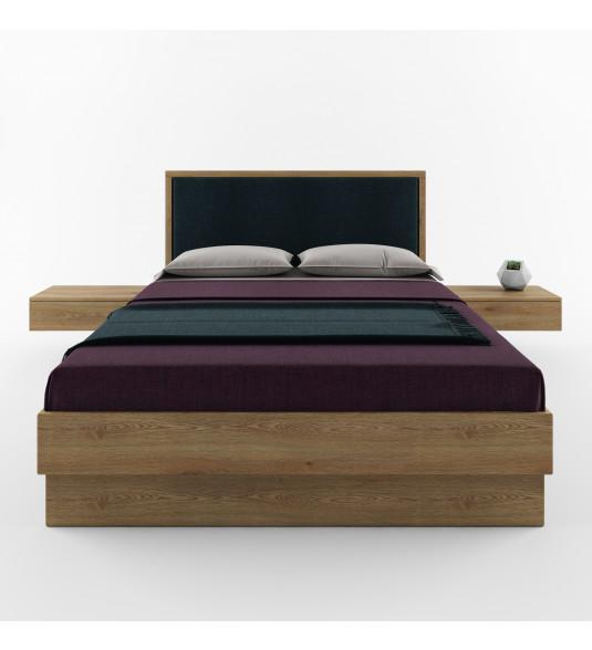 Кровать Graf Box