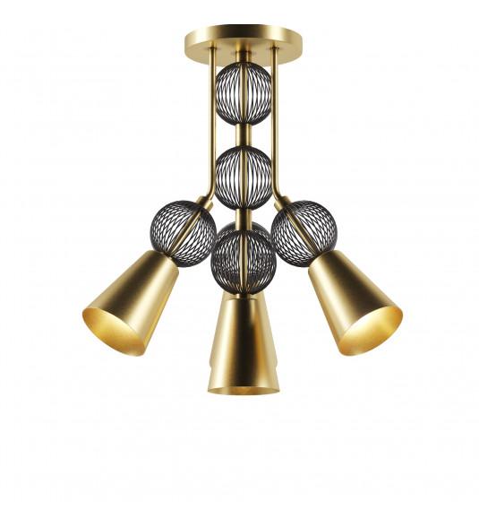 Лампа Oni-On арт. 6079