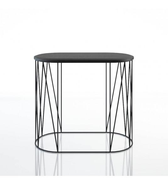 Консольный стол LDZ-017