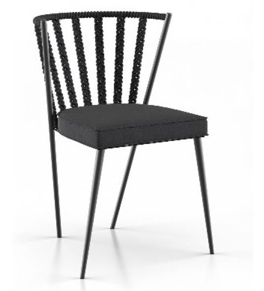 Обеденный стул Hilka