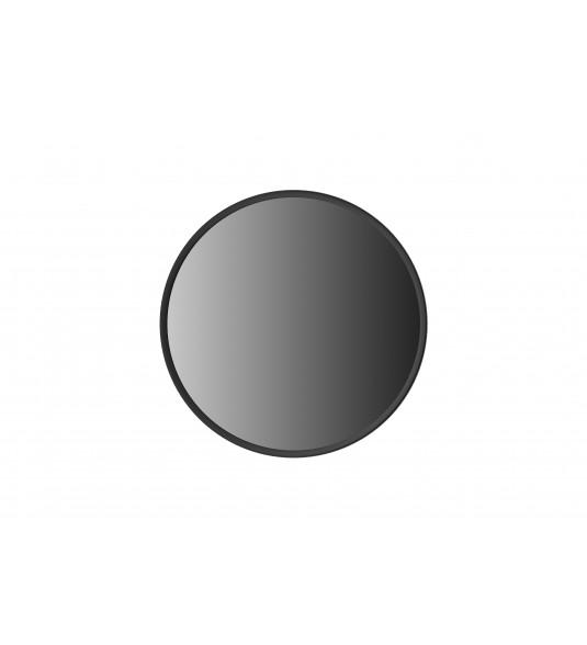 Mirror DUOO.03