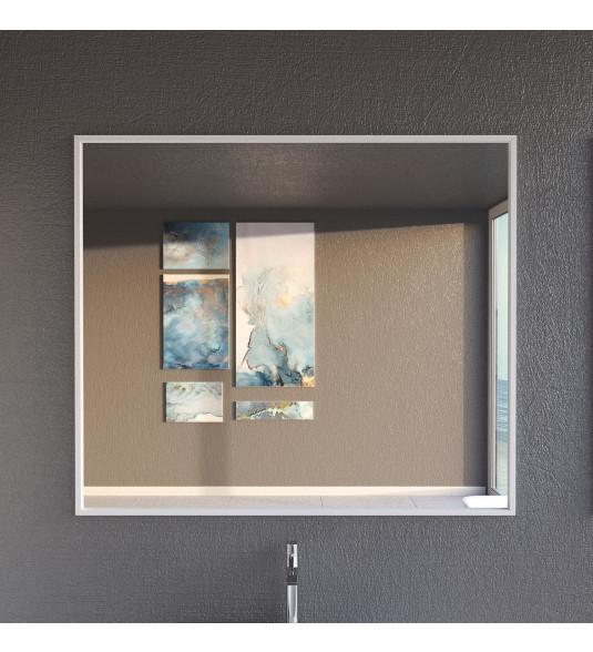 Зеркало D1 03