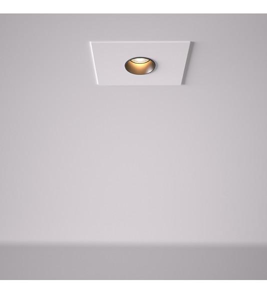Встроенный светильник  Plate 30