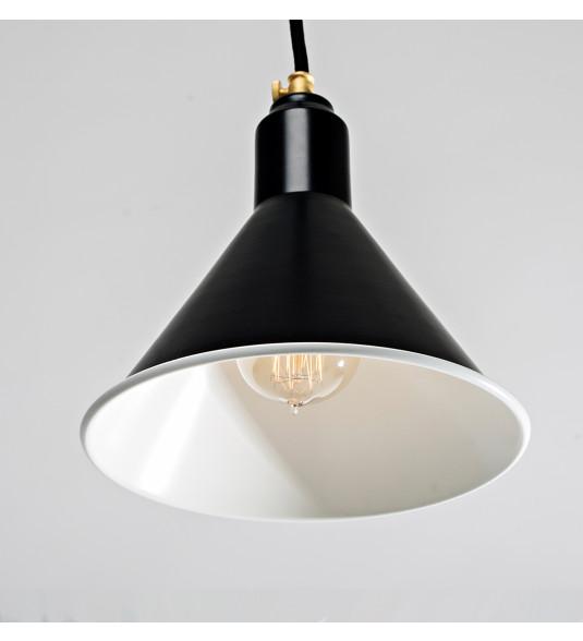Потолочный светильник Buco 3623