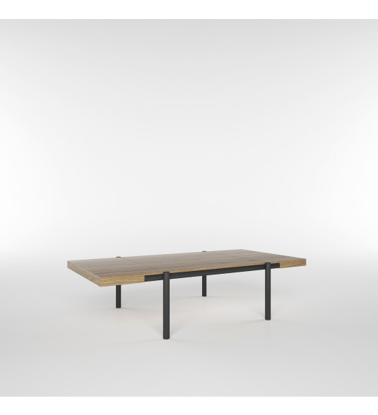 Журнальный стол CTE01