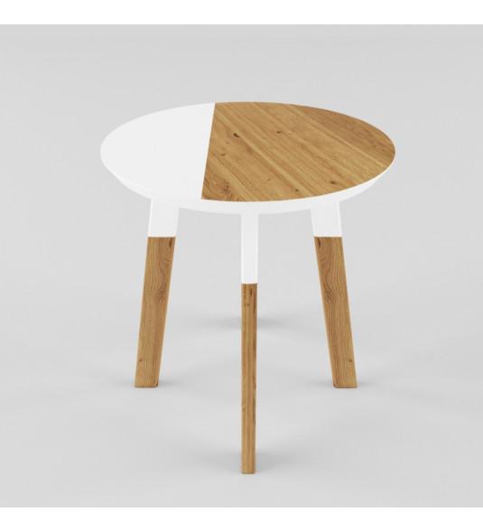 Кофейный столик CUT