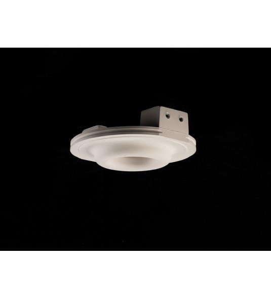 Встраиваемый светильник CB002