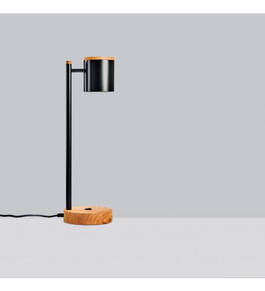 Настольная лампа Urban