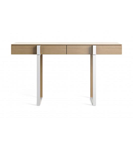 Будуарный столик GRID 2