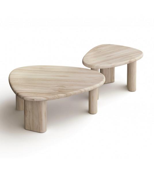 Столик Kruhlenʹkyy 3