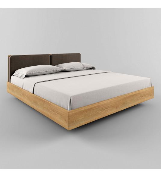 Кровать из массива Minimal - ll