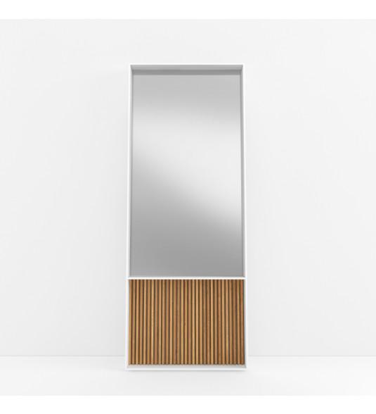 Напольное зеркало Arris Nordic