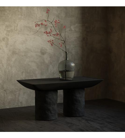 Кофейный столик Коротун