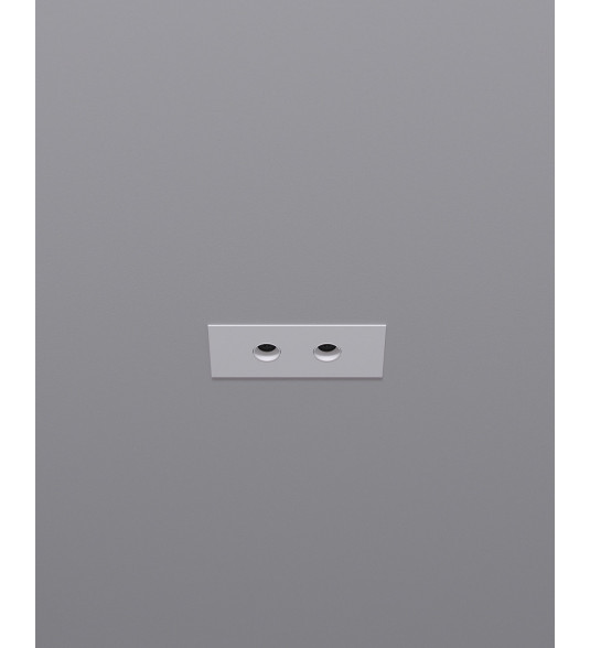 Архитектурный свет Plate