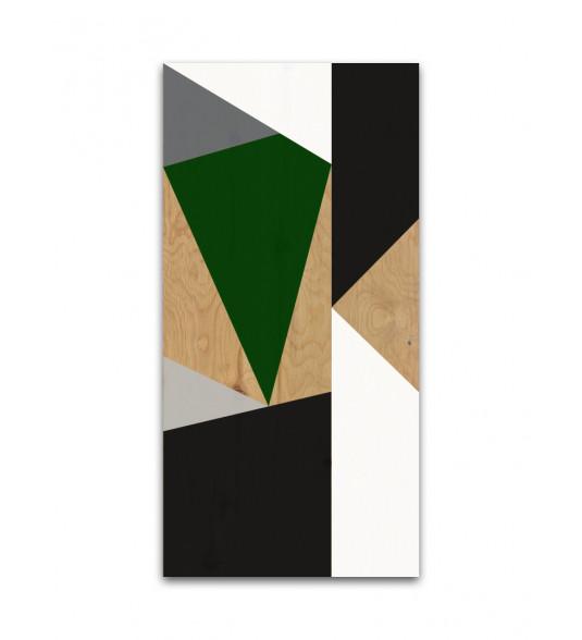 Wood carpet 3