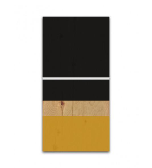 Wood carpet 10