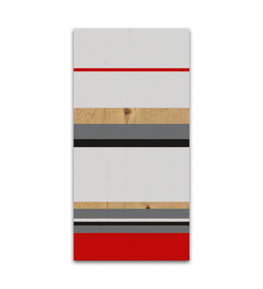 Wood carpet 13