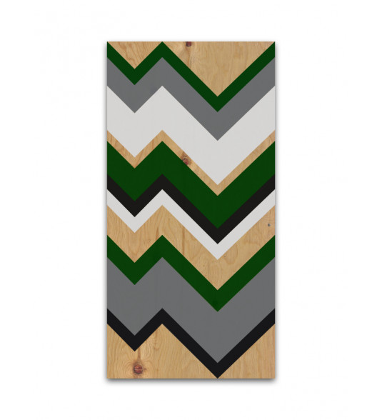 Wood carpet 14