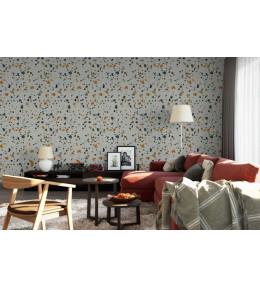 Wallpaper marble 02