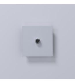Архитектурный свет Tetra