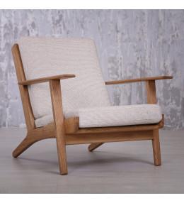 Кресло Gloss