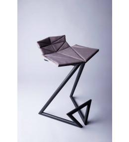 Полубарный Z-chair