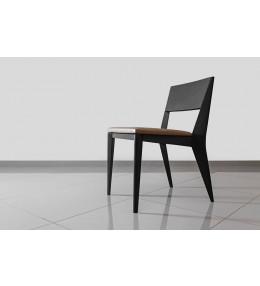 OLLLY – Chair