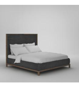 Кровать ПЛ12