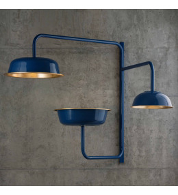 WALL SCONCE T3