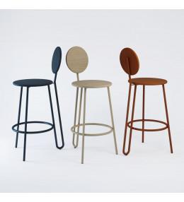 Барный стул Cap