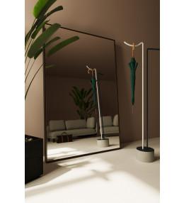 Зеркало 600 VT 01