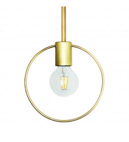 Lamp арт. 5265