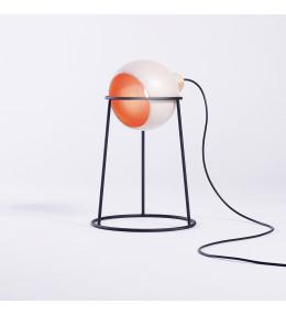 Настольная лампа Glazer 2