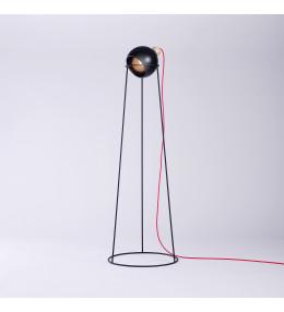 Напольная лампа Glazer 3