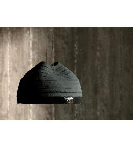 Подвесной светильник Obriy