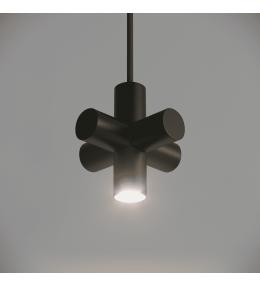 Потолочный светильник Pluuus с лампой