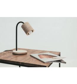 Настольная лампа C-Light