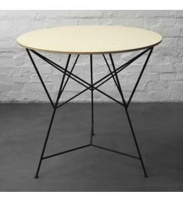 Coffee table №1