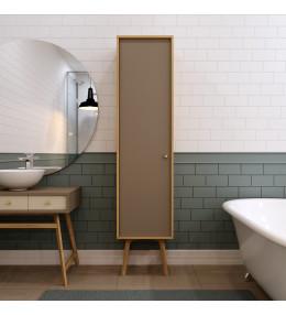 Пенал в ванную D2 01