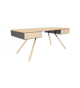 Рабочий стол DE01