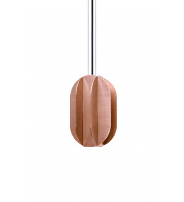 EL LAMP Medium CS2