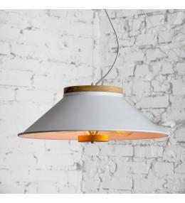 Светильник подвесной Urban light D500