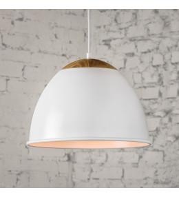 Светильник подвесной Urban light D420
