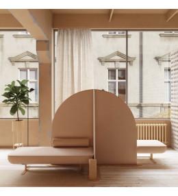 Модульный диван Tokyo