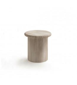 Столик Kruhlenʹkyy 1