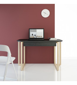 Письменный стол 1240mm DIOX