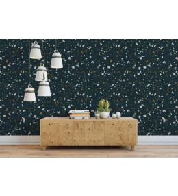 Wallpaper marble 01