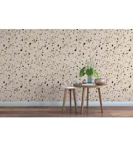 Wallpaper marble 04