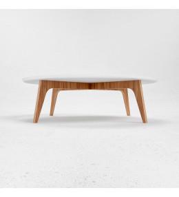 Журнальный столик N1