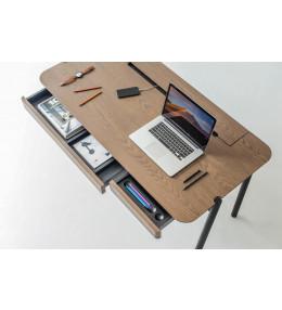 Письменный стол Friendly